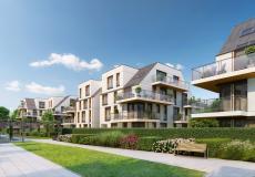inwestycja mieszkaniowa